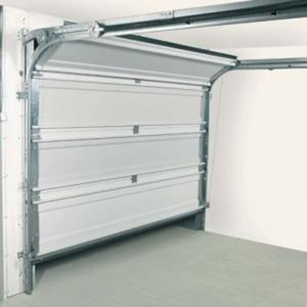 Garage Door Solution Service Rumford, RI 401-320-1105